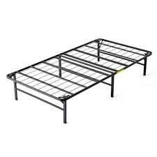 bed frames foldable bed frame queen ikea twin beds folding