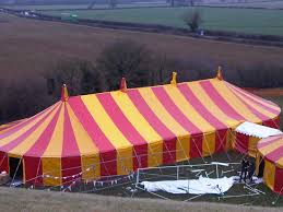 circus tent rental circus tents hire big top marquee hire