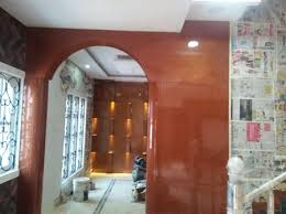 interior arch designs for home kitchen arch design bedroom design home interior design interior