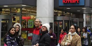 sears is closing 28 more kmart stores see the list