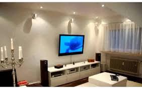 Wohnzimmer Deckenbeleuchtung Modern Wohnzimmer Decken Ideen Alaiyff Info Alaiyff Info