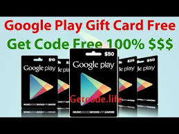 free play store gift cards free play store gift card