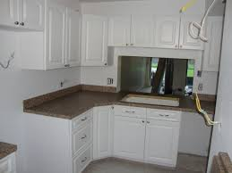 Thermofoil Cabinet Refacing Thermofoil Cabinets With Formica Countertops U2014 Steveb Interior