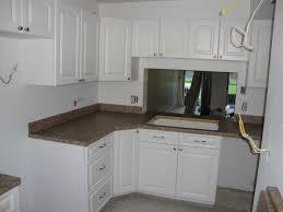 thermofoil cabinets image steveb interior how to repair image of thermofoil cabinets with formica countertops