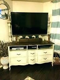 tv stands for bedroom dressers bedroom tv stand dresser csoles ststv stand top bedroom dresser