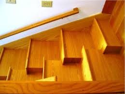 Home Hardware Stair Treads by How To Installing Wood Stair Treads U2014 The Furnitures