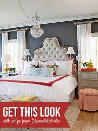 get this look elegant eclectic bedroom elegant bedrooms and create