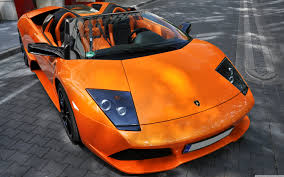 lamborghini murcielago lp640 roadster lamborghini murcielago lp640 roadster wallpaper 3840x2400