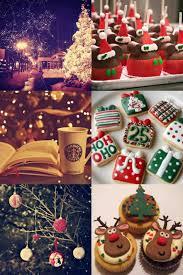 Facebook Profile Decoration Cute Christmas Photos Cheminee Website