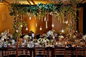 wedding decorators remarkable wedding decorators chicago 94 on wedding tables and