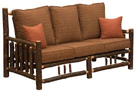 rustic sofas and loveseats rustic sofas and loveseats avarii org home design best ideas