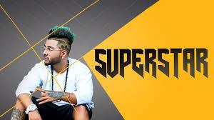 sukhe latest hair style picture superstar lyrics sukhe muzical doctorz 2017 lyricsbell