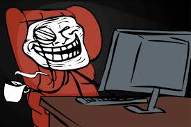 imagenes de los memes que se mueven image 641791 u mad know your meme