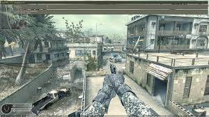 List Of Cod4 Maps Steam Community Guide How To Change Your Field Of View In