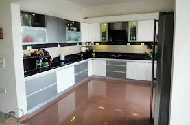 kitchen interior designing top interior designers in hyderabad interior decoraters modular