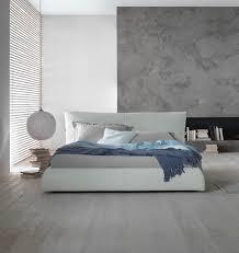 schlafzimmer grau streichen streichen schlafzimmer cabiralan