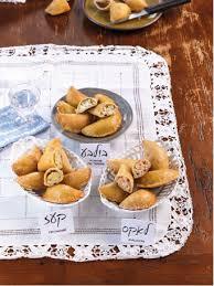 cuisine russe pirojki knishes pirojki russie chaussons fourrés