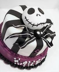 best 25 nightmare before christmas cake ideas on pinterest jack