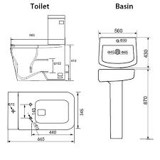 Bathroom Countertop Height Vanity Height For Vessel Sink 60 Classic Bathroom Vanity Height