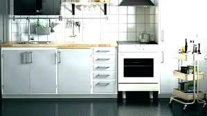 etagere inox cuisine ikea accessoire de cuisine accessoire cuisine moderne accessoires cuisine