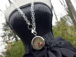 Custom Lockets Best Wedding Jewelry In Billings Origami Owl Custom Jewelry