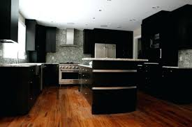 custom home design software free types of kitchen sinks materials 3d kitchen planner software custom