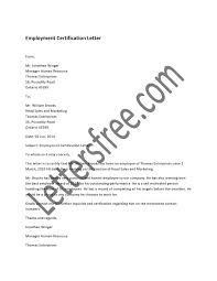 Sle Certification Letter For A Student Certification Letter For 28 Images Certification Letter
