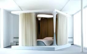 chambre alcove chambre alcove chambre alcove en anglais secureisc com