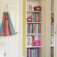 Childrens Room Storage Ideas Ideal Home - Childrens bedroom storage ideas