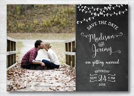 save the date templates save the date postcard template 25 free psd vector eps ai