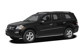 nissan altima for sale roseville ca used cars for sale at mercedes benz of rocklin in rocklin ca