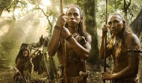 film petualangan legendaris 23 film kolosal terbaik sepanjang masa wajib ditonton