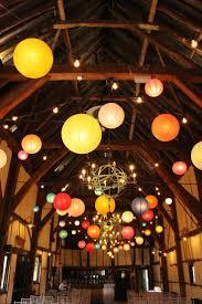 best 25 hanging paper lanterns ideas on pinterest paper lantern