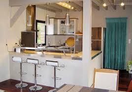 deco cuisine boulogne sur mer catchy decoration cuisine bar vue salle de bain est comme deco