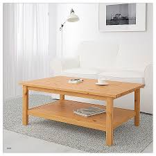light colored coffee table sets genuine light wood end tables best of up table full hd wallpaper