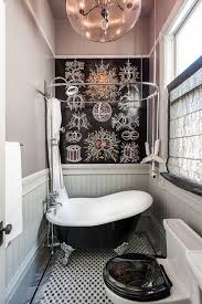 fabulously small bathtubs with shower for a small bathroom