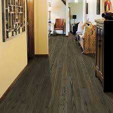 engineered parquet flooring glued oak stained white ash