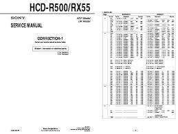 sony audio service manuals page 216