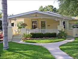 bungalow style house design house design inexpensive bungalow