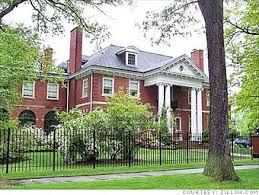 cheap mansions for sale affordable mansions for sale detroit 2 cnnmoney