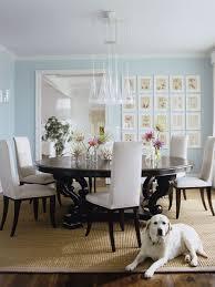 blue dining rooms dining room ideas blue gallery dining