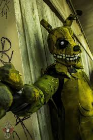 five nights at freddy s halloween horror nights 88 best five night u0027s at freddy u0027s cosplay images on pinterest