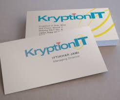 109 masculine serious information technology business card designs