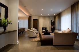 Tile Flooring Design Ideas For Every Room Of Your House - Floor tile designs for living rooms