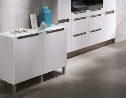 robinet cuisine lapeyre 20170926054603 robinet cuisine lapeyre avsort com dernières