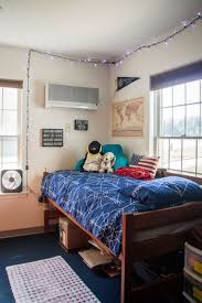 324 best dorm ideas images on pinterest college life dorm life