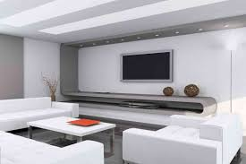 Images Of Gray Living Rooms 31 Elegant White Living Room Ideas Which Are Pure Perfection