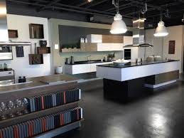 Kitchen Design Classes 16 Best Images Of Cooking Class Kitchen Design Kitchen Cooking