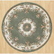 Cool Round Rugs by Round Rugs For Sale