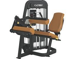 nx training manual eagle nx strength training equipment cybex